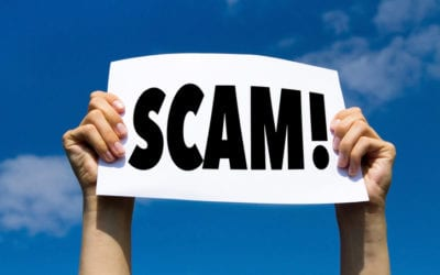 3 Ways to Avoid Air Conditioning Repair Scams